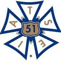 IATSE Local 51