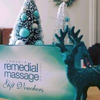 Tamworth Remedial Massage Centre