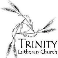 Trinity Lutheran Church--Pullman, WA