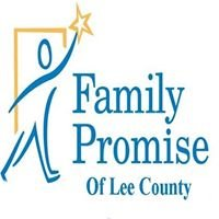 Family Promise Of Lee County, Inc.
