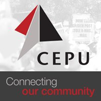 CEPU - The Communications Union