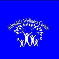 Allendale Wellness Center