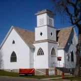 Estelline United Church of Christ