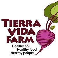 Tierra Vida Farm