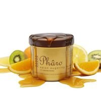 Pharo Sugaring
