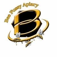 BEE FUSSY APIARY