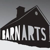 BarnArts Center for the Arts