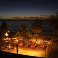 Smugglers Cove Resort Fiji Activities