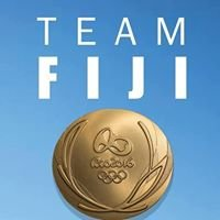 Fiji Association of Sport & National Olympic Committee