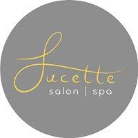 Lucette Salon &  Spa