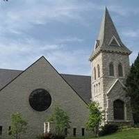 First Congregational Church of Webster Groves
