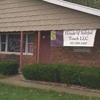 Hands of Soulful Touch LLC