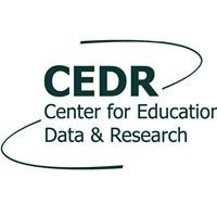 CEDR: Center for Education Data & Research