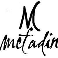 McFadin