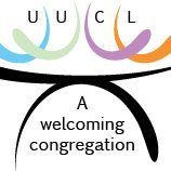 Unitarian Universalist Church of Loudoun - UUCL