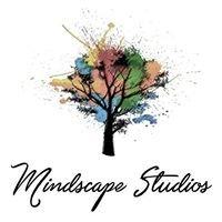 Mindscape Studios