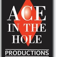 Ace In The Hole Productions