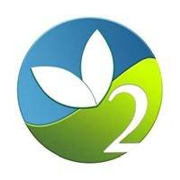 Oxygen Yoga & Fitness Brentwood