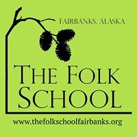 The Folk School