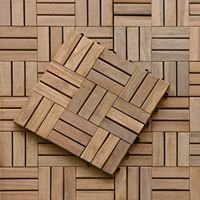 Hawaii Hardwood Flooring Contractors