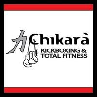 Chikara Kickboxing & Total Fitness