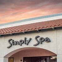 Simply Spa