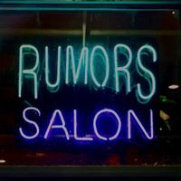 Rumors Salon of Maumelle
