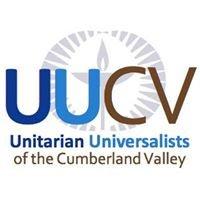 Unitarian Universalists of the Cumberland Valley - UUCV