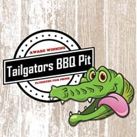 Tailgators BBQ Pit - Catering and Special Event