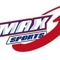G-MAX SPORTS