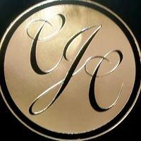Carroll Jewelry Company