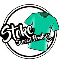 Stoke Screen Printing