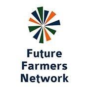 Future Farmers Network