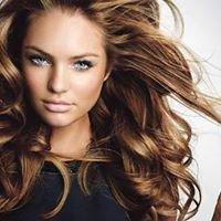 Tir Na Nog Hair& Beauty Salon