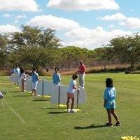 Maui Golf Academy