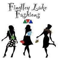 Findley Lake Fashions