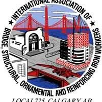 Ironworkers Union Local 725