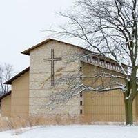 Redeemer United Church of Christ
