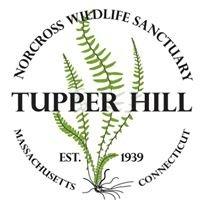 Norcross Wildlife Sanctuary