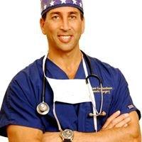 Dr. Sam Gershenbaum