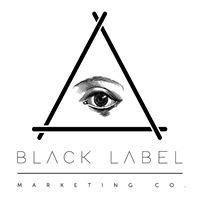 Black Label Marketing Co.