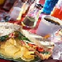 Dreams Cafe & Gourmets