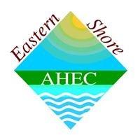 Eastern Shore Area Health Education Center