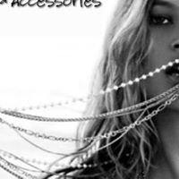 Bliss Handbags & Accessories