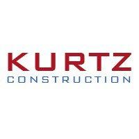 Kurtz Construction, Inc.