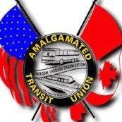 Amalgamated Transit Union, Local 279