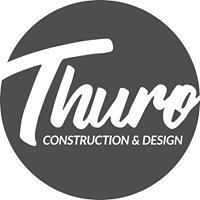 Thuro Construction and Design - Canada