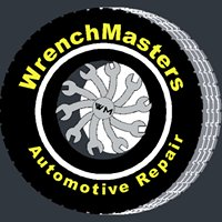 Wrenchmasters Automotive Repair