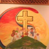 Open Door United Church of Christ