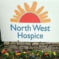North West Hospice Sligo